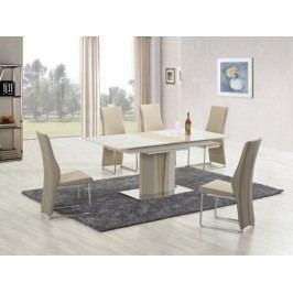 Halmar Jídelní stůl Cameron Jídelní stoly