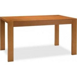MIKO Jídelní stůl Katka 140x85 + kupón KONDELA10 na okamžitou slevu 10% (kupón uplatníte v košíku)