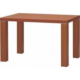 Stima Jídelní stůl Jadran 90x160 cm + kupón KONDELA10 na okamžitou slevu 10% (kupón uplatníte v košíku) Jídelní stoly