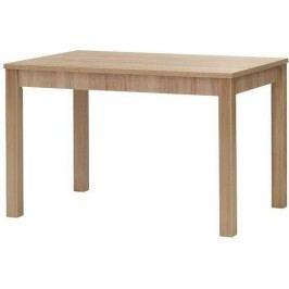 Stima Jídelní stůl CASA MIA - pevný 160x80 cm + kupón KONDELA10 na okamžitou slevu 10% (kupón uplatníte v košíku)