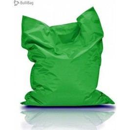 Bullibag Sedací pytel Bullibag® střední Růžová + kupón KONDELA10 na okamžitou slevu 10% (kupón uplatníte v košíku)