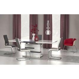 Halmar Jídelní stůl Monaco