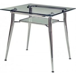 Autronic Stůl jídelní EP9231