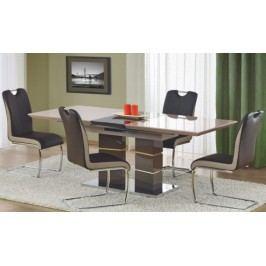 Halmar Jídelní stůl Lord Jídelní stoly