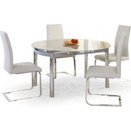 Halmar Jídelní stůl Nestor Jídelní stoly