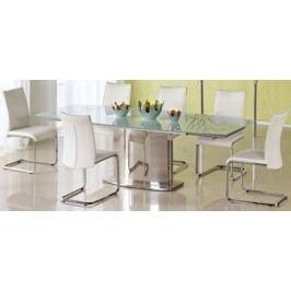 Halmar Jídelní stůl Alessandro Jídelní stoly