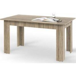 Tempo Kondela Jídelní stůl ADMIRAL
