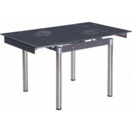Falco Jídelní stůl FAL-082 šedý Jídelní stoly
