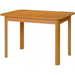 Stima Jídelní stůl Bonus 70x110/145 rozkládací + kupón KONDELA10 na okamžitou slevu 10% (kupón uplatníte v košíku) Jídelní stoly