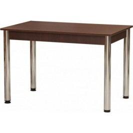 Stima Jídelní stůl Nuovo 80x120 + kupón KONDELA10 na okamžitou slevu 10% (kupón uplatníte v košíku)