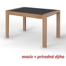 Tempo Kondela Jídelní stůl JANADAN - dub
