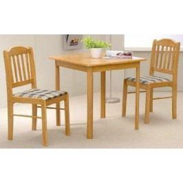 Halmar Jídelní stůl Colin
