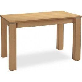 MIKO Jídelní stůl Mexico 180x80/40cm + kupón KONDELA10 na okamžitou slevu 10% (kupón uplatníte v košíku)