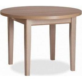 MIKO Jídelní stůl Max 2 105x76/+35 + kupón KONDELA10 na okamžitou slevu 10% (kupón uplatníte v košíku)