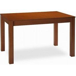 MIKO Jídelní stůl Clasic 120x80/+40 cm 36mm + kupón KONDELA10 na okamžitou slevu 10% (kupón uplatníte v košíku)