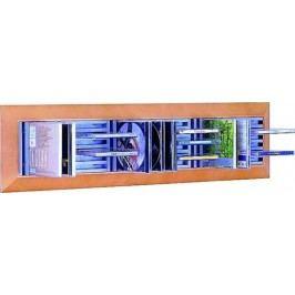 Autronic CD stojan WS04-161