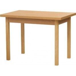 Stima Jídelní stůl Lido