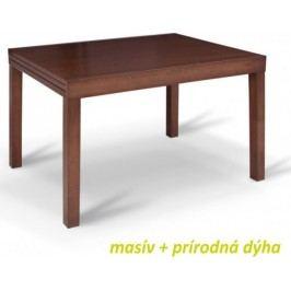 Tempo Kondela Jídelní stůl FARO - ořech