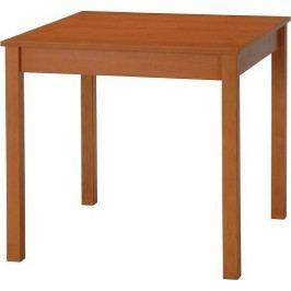 Stima Jídelní stůl Family rs rozkládací 180x80 cm/+40 cm rozklad + kupón KONDELA10 na okamžitou slevu 10% (kupón uplatníte v košíku)