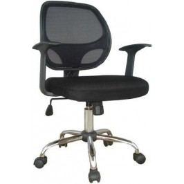 Sedia Kancelářská židle W-118