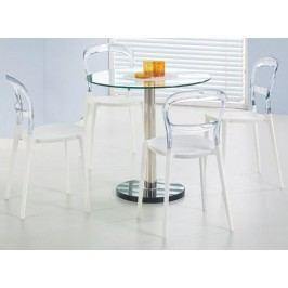 Halmar Jídelní stůl Cyryl