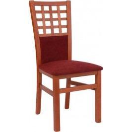 Sedia Jídelní židle Daniel 3