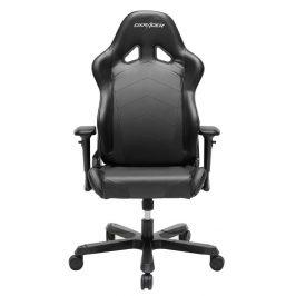 DXRacer Herní židle DXRACER OH/TS29/N