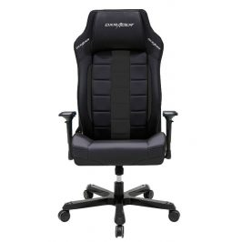 DXRacer Herní židle DXRACER OH/BF120/N