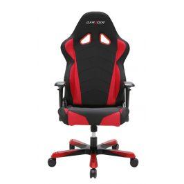 DXRacer Herní židle DXRACER OH/TS30/NR látková