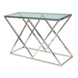 Casarredo Konzolový stolek ZEGNA C
