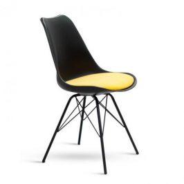 Stima Jídelní židle Desy zakázkové provedení Židle do kuchyně