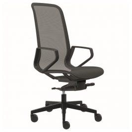 Alba Kancelářská židle MARLENE ŠÉF