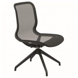 Alba Kancelářská židle MARLENE PROKUR
