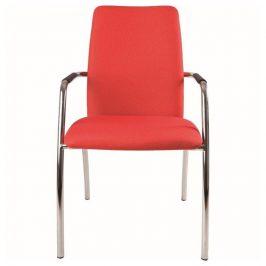 Alba Konferenční židle REKIN PROKUR (4 NOHY)