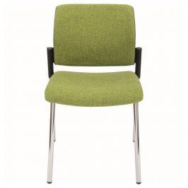 Alba Konferenční židle KENT PROKUR SÍŤ