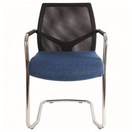 Alba Konferenční židle GAME PROKUR VIP SÍŤ
