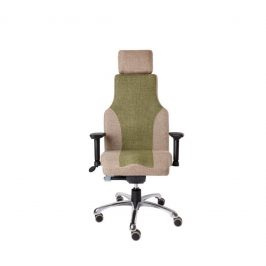 Alba Kancelářská židle ERGO 24 MIDI