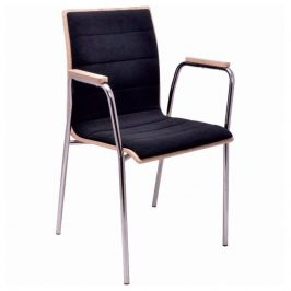 Alba Konferenční židle BADY