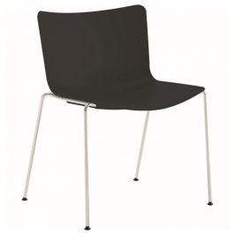 Alba Konferenční židle POMPEA PLUS