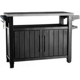 Rojaplast Stůl UNITY XL 183L