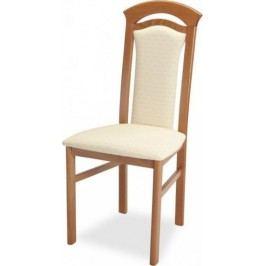 MIKO Jídelní židle Calcuta