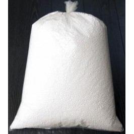 ATAN Náhradní polystyrenová náplň Sedací pytle