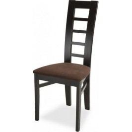 MIKO Jídelní židle Niger