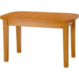 Stima Jídelní stůl Mini Forte pevný