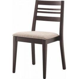 Stima Jídelní židle Nicolas stohovatelná