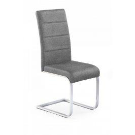 Halmar Jídelní židle K-351