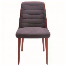 Alba Jídelní židle Penelope W