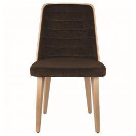 Alba Jídelní židle Penelope WS Židle do kuchyně