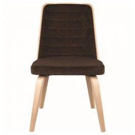 Alba Jídelní židle Penelope P Židle do kuchyně