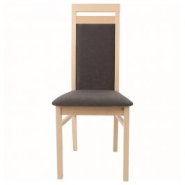 Alba Jídelní židle ADAR Židle do kuchyně
